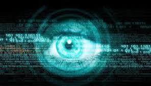 Ciberseguridad. El 55% de las empresas aumentará sus presupuestos de seguridad en 2021.
