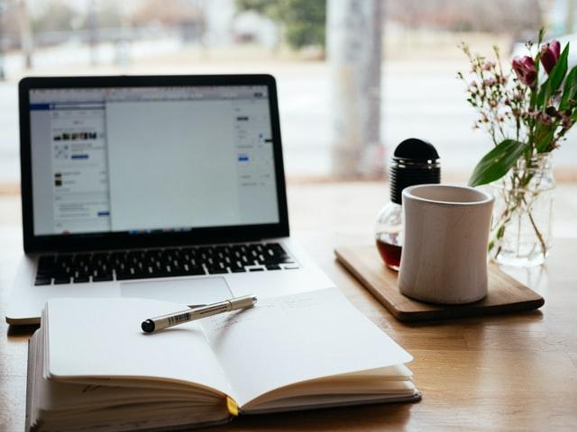 Checklist de Seguridad para tu empresa (Parte II)
