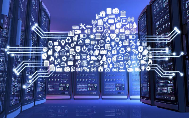 ¿Cómo la nube puede ser un aliado para la transformación digital en las industrias?